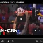 gilas-pilipinas-players-thank-pinoys-for-support-video