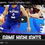 gilas-pilipinas-vs-argentina-highlights-video