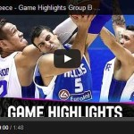gilas-pilipinas-vs-greece-highlights-video