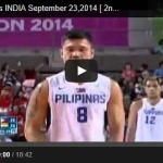 gilas-pilipinas-vs-india-replay-video