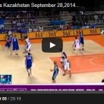 gilas-pilipinas-vs-kazakhstan-replay-video