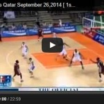 gilas-pilipinas-vs-qatar-replay-video