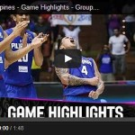 gilas-pilipinas-vs-senegal-highlights-video