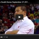 gilas-pilipinas-vs-south-korea-replay-video