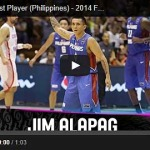 jimmy-alapag-best-player-gilas-pilipinas-video