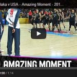 new-zealand-haka-vs-usa-video