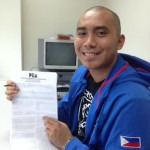paul-lee-signs-with-rain-or-shine