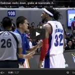 renaldo-balkman-choke-arwind-santos-video