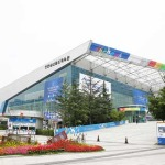samsan-world-stadium-incheon-south-korea