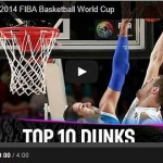 top-10-dunks-fiba-world-cup-video