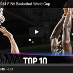 top-10-plays-2014-fiba-world-cup-video