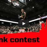 2014-fiba-3x3-world-tour-final-slam-dunk-contest-highlights-video
