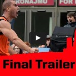 2014-fiba-3x3-world-tour-final-trailer-video