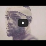 cleveland-cavaliers-intro-video