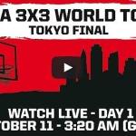 fiba-3x3-world-tour-final-day-1-video