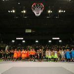 fiba-3x3-world-tour-final-day-2-results