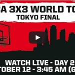 fiba-3x3-world-tour-final-day-2-video