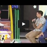 jimmy-alapag-and-ranidel-de-ocampo-on-ggv-video
