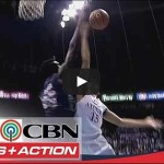 kiefer-ravena-game-winning-shot-blocked-by-nu-video