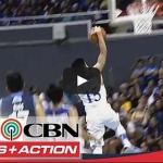kiefer-ravena-top-10-plays-video