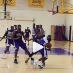 kobe-bryant-vs-jordan-clarkson-video