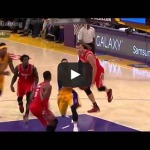 lakers-vs-rockets-highlights-video