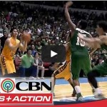 mac-belo-game-winning-three-point-shot-video