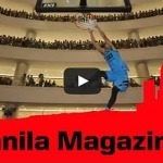 manila-masters-magazine-fiba-3x3-world-tour-video