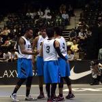 Manila West FIBA 3x3 Wotld Tour Final