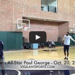 paul-george-is-back-after-injury