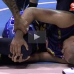 paul-lee-knee-injury-video