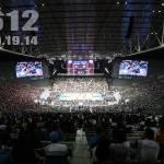 pba-opening-philippine-arena