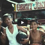play-pinoy-nike-commercial-video