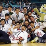 south-korea-gold-medal-basketball