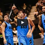 terrence-romeo-fiba-3x3-featured-video
