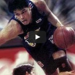 alvin-patrimonio-highlights-video