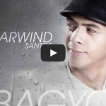 arwind-santos-bagyo-music-video