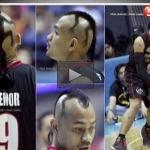 ogie-menor-lizard-hairstyle-video