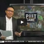 postgame-featuring-june-mar-fajardo-video