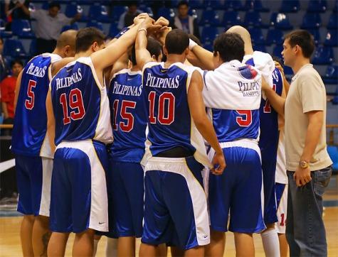 team-pilipinas-2007