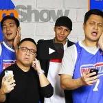 the-bro-show-arwind-santos-video