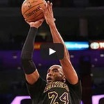 top-10-nba-plays-oct-31-video