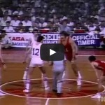 1978-fiba-world-championship-video