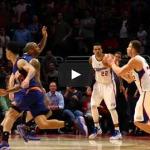 blake-griffin-game-winning-3-pointer-video