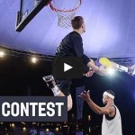 fiba-3x3-all-stars-dunk-contest-video