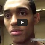 fil-am-jordan-clarkson-interview-video