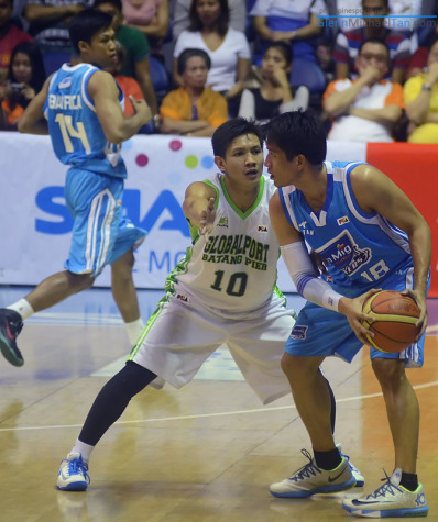 james-yap-vs-alex-cabagnot