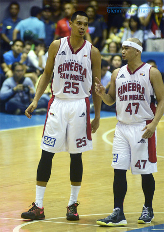 japeth-aguilar-and-mark-caguioa