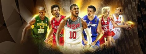 jimmy-alapag-fiba-cover-photo