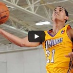 jordan-clarkson-nba-d-league-video